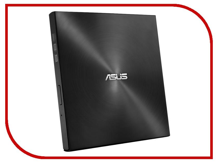 Привод ASUS SDRW-08U7M-U Black настенные часы hermle 70964 030341