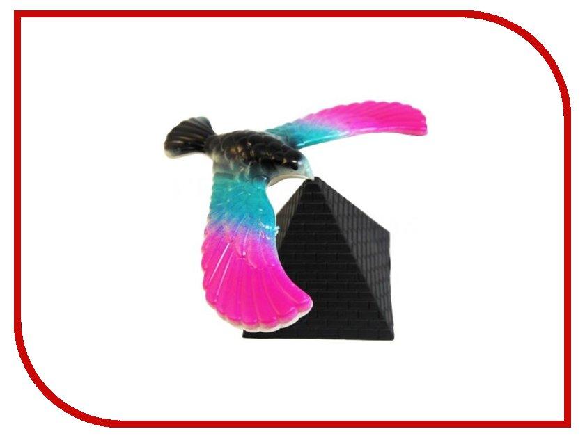 СмеХторг Орел парящий на клюве детская мебель орел