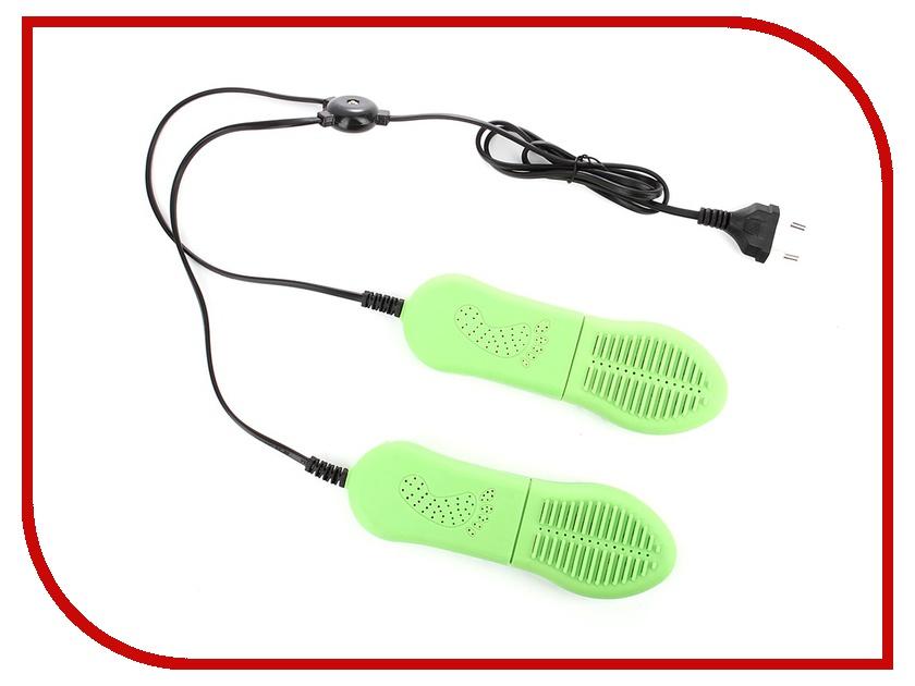 Электросушилка для обуви Jarkoff JK-05 от Pleer