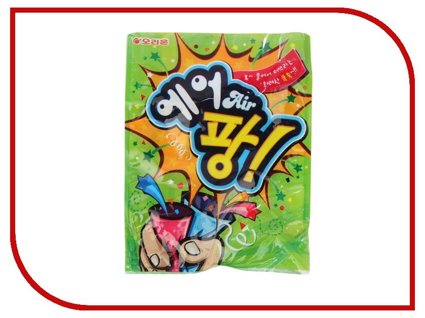 СмеХторг Хлопушка-пакет с конфетти смехторг хлопушка пакет с конфетти