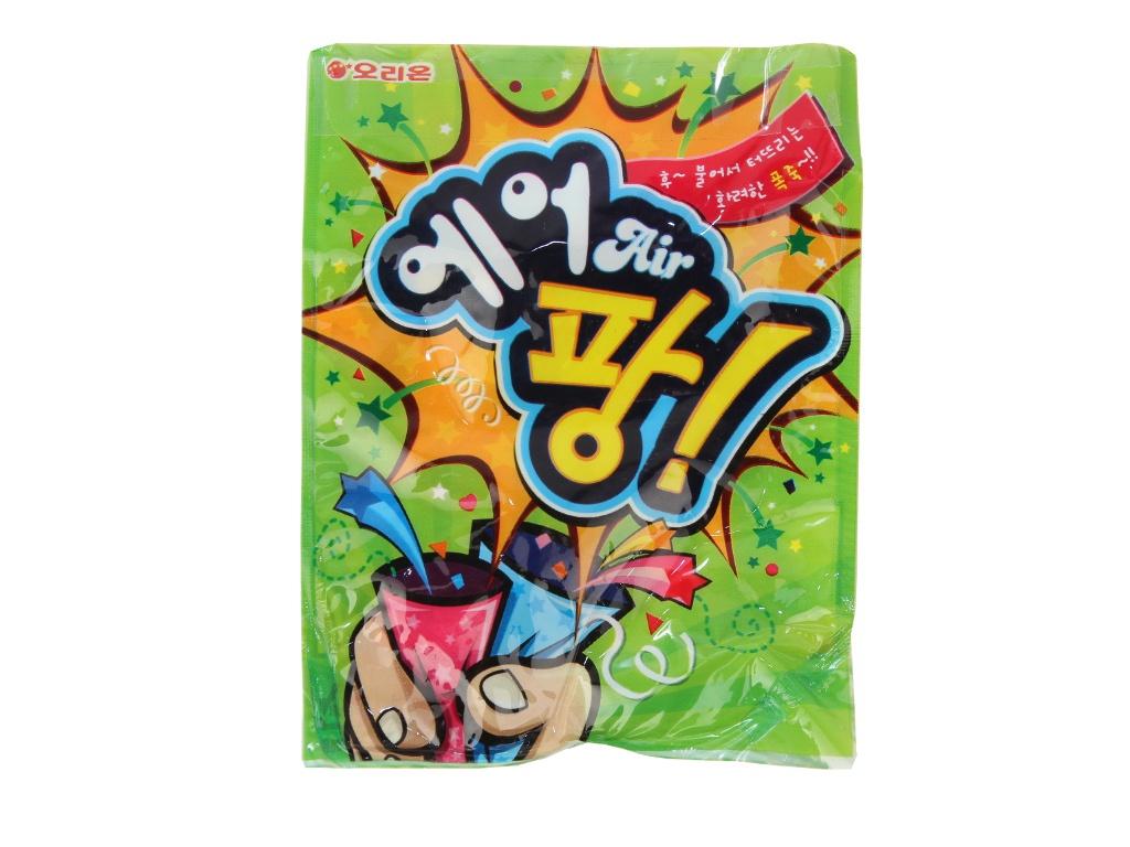 СмеХторг Хлопушка-пакет с конфетти