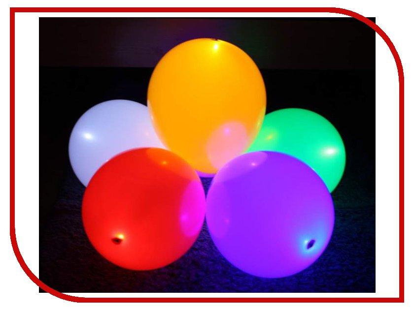 Шарики возд игрушка смехторг orbeez гидрогель аквагрунт шарики светящиеся
