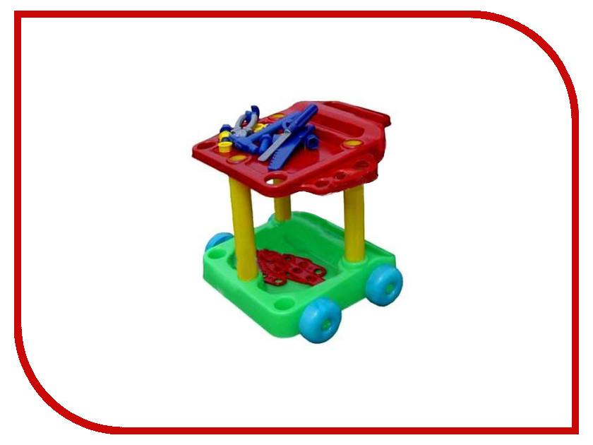 Игра Совтехстром Мастер ломастер У654 подарок малыша