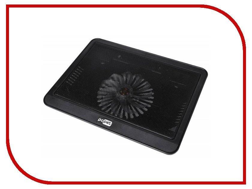 Аксессуар PC PET NBS-A7<br>