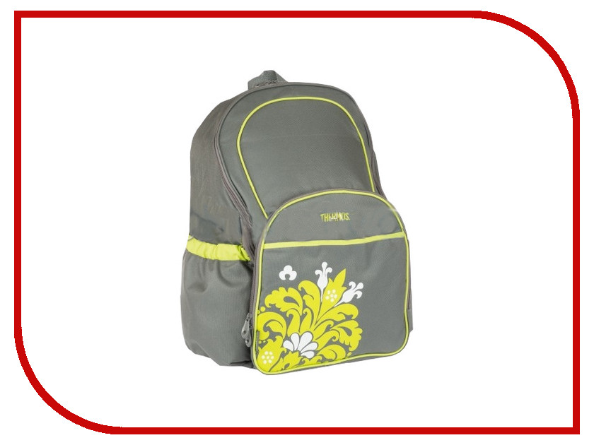 термосумка Thermos Valencia Diaper Backpack 548795<br>