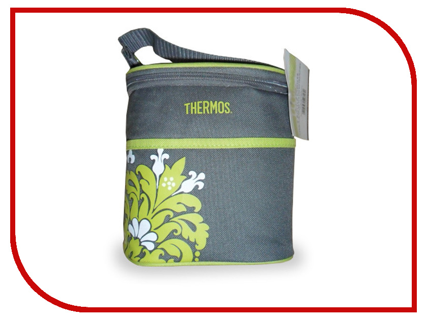 Термосумка Thermos Valencia Bottle Holder 548160