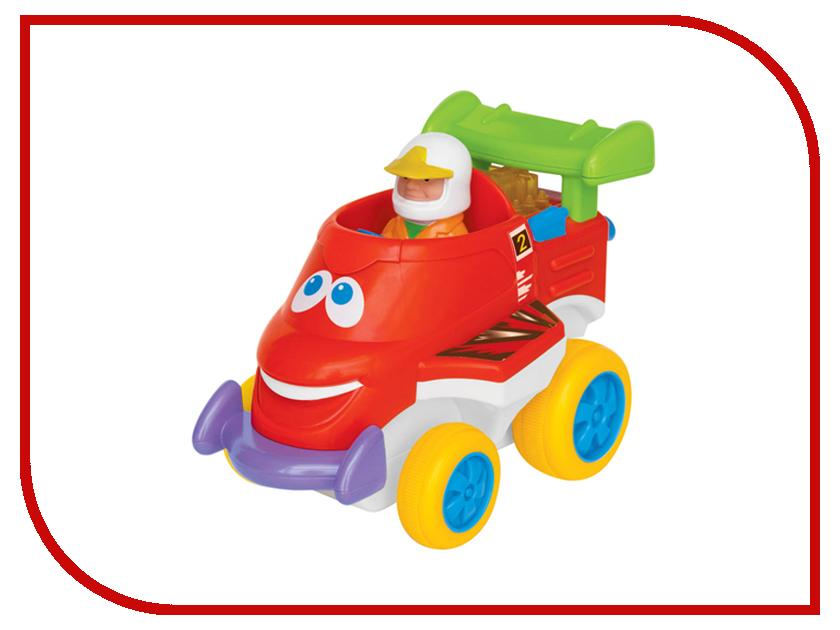 Игрушка Kiddieland Гоночный автомобиль KID 041996<br>