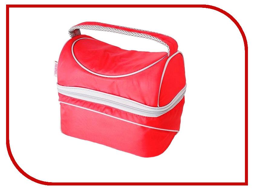 термосумка Thermos Beauty series PopTop Dual Red 469243<br>