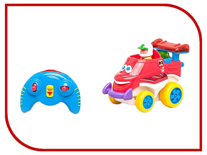 Игрушка Kiddieland Забавный автомобильчик KID 041384<br>