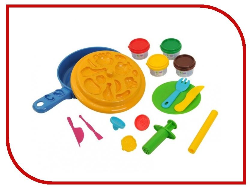 Набор PlayGo Сковорода шеф-повара Play 8650<br>