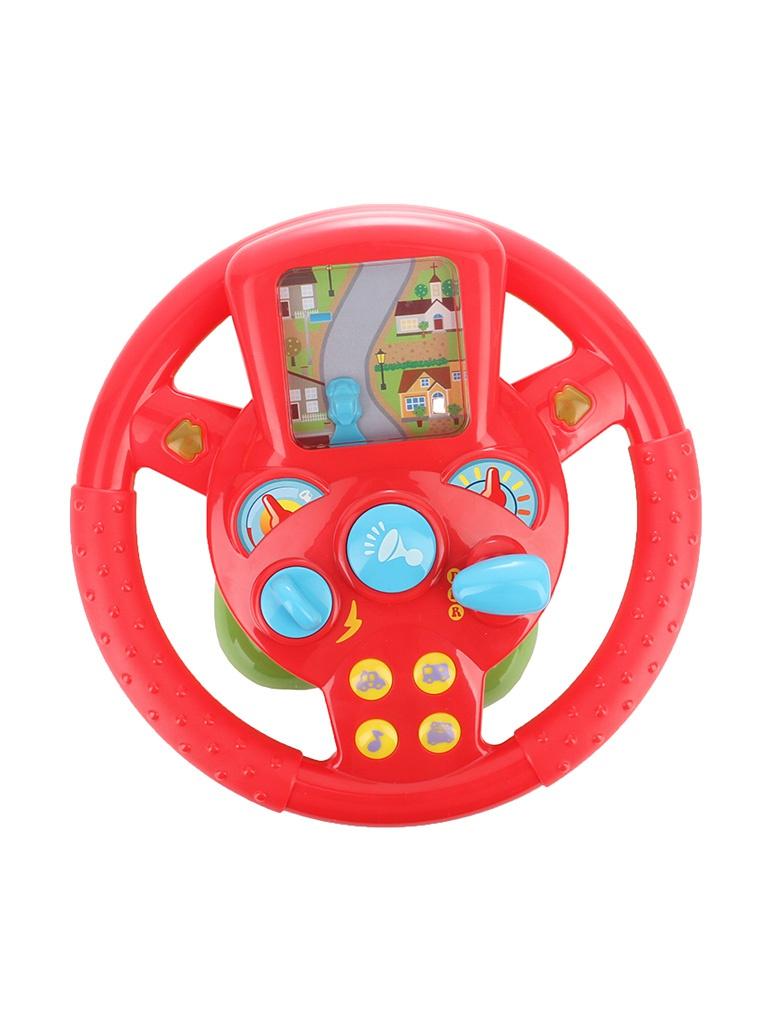 Игрушка PlayGo Водитель Play 2456<br>