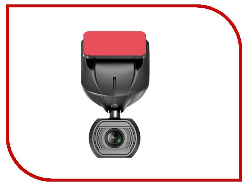 Видеорегистратор Bluesonic BS-F010-4<br>