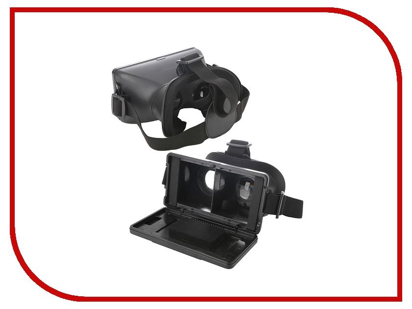 Видео-очки Espada Eboard3D3