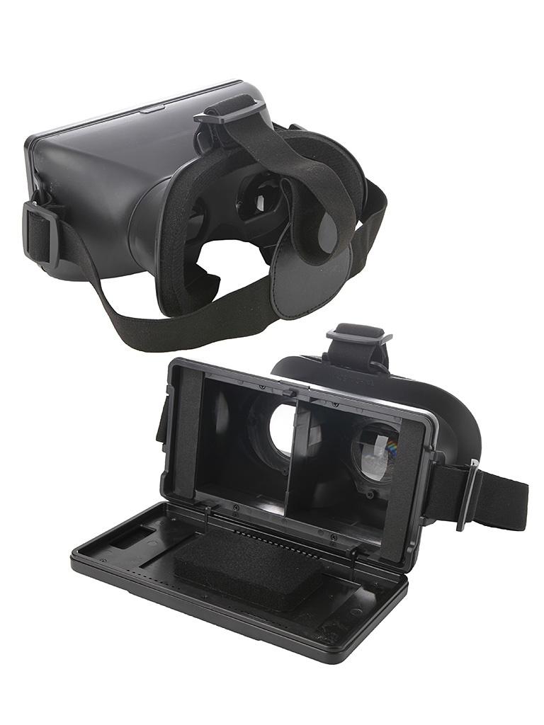 Очки 3D Espada Cardboard VR 3D EBoard3D3 от Pleer