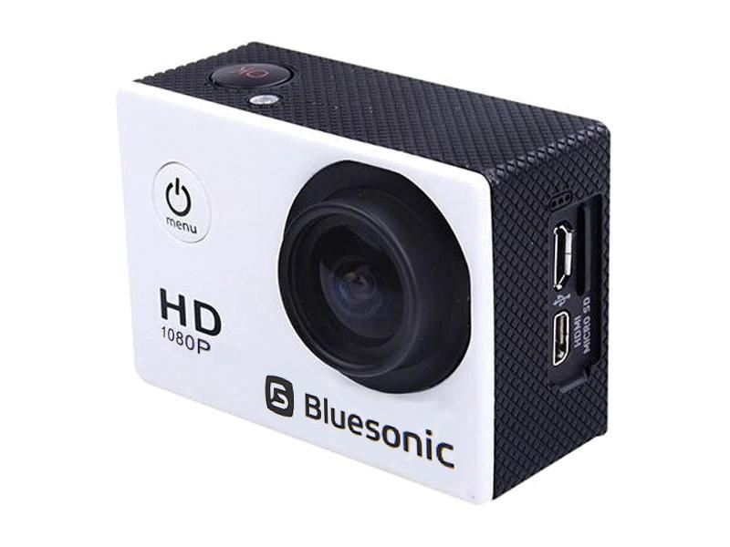 Экшн-камера Bluesonic BS-F108W<br>