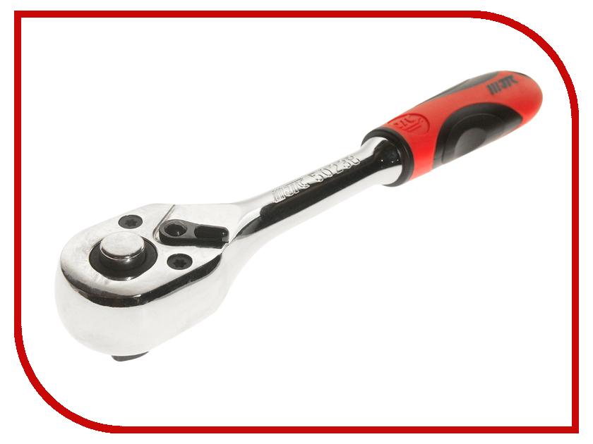 Ключ воротка JTC 5023B<br>