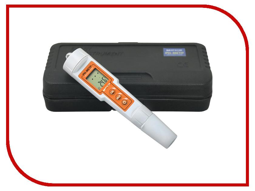 Мегеон 17206 - pH метр