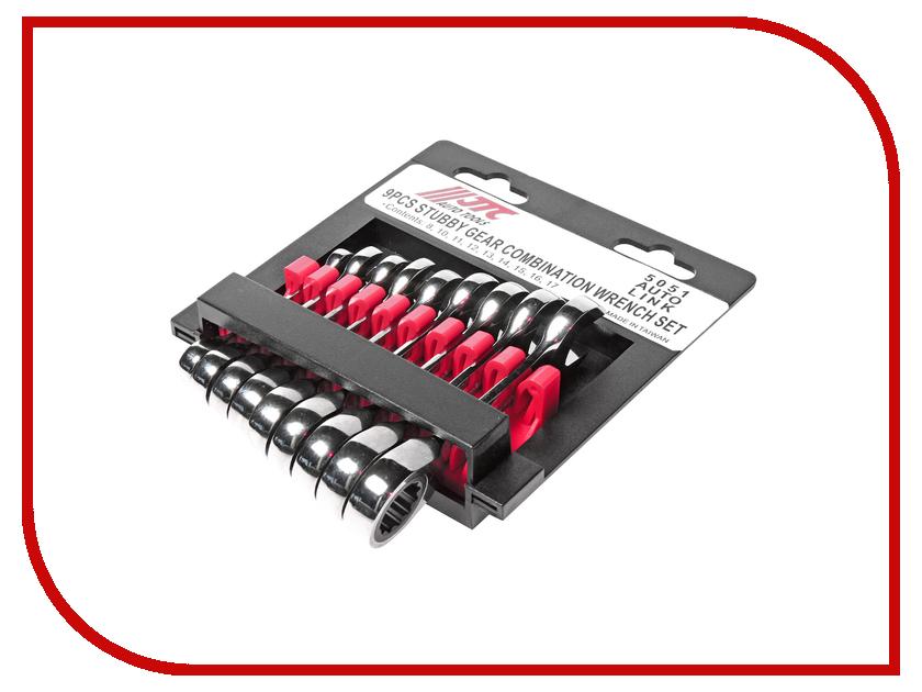 Набор инструмента JTC 5051<br>