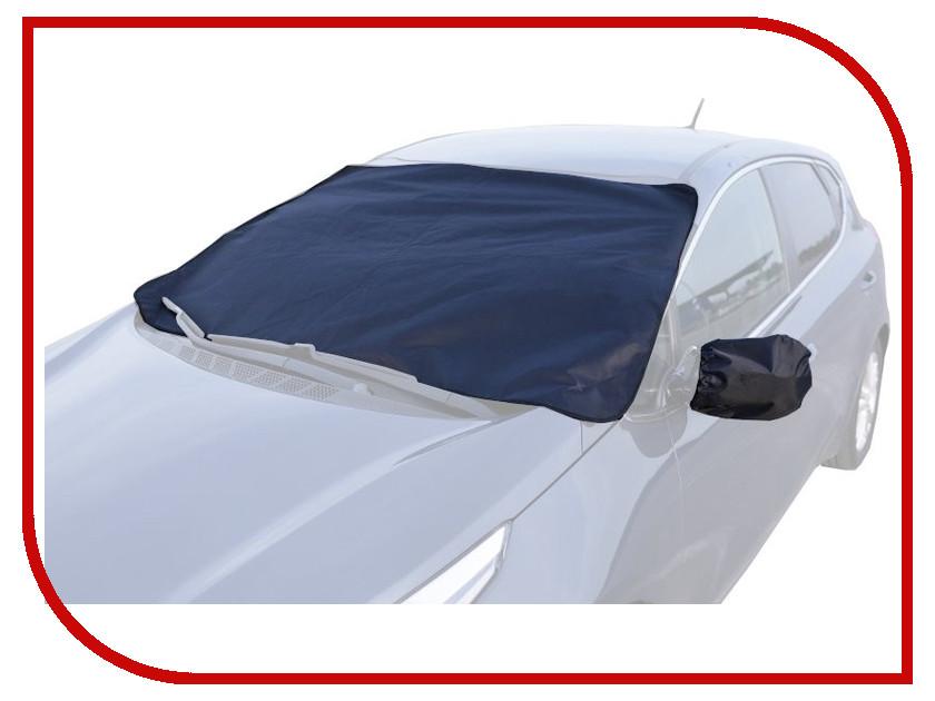 Аксессуар AvtoTink 75002 защитный экран<br>