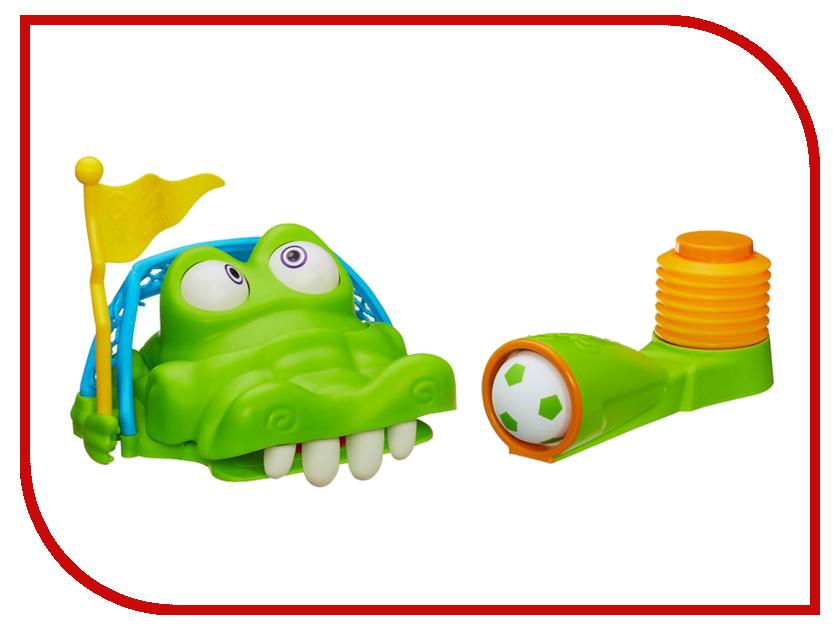 Игрушка Hasbro Гол Крокодильчика A3053<br>