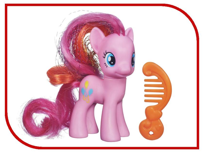 Игрушка Hasbro My Little Pony A9972<br>