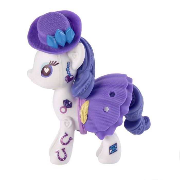 Игровой набор Hasbro My Little Pony B0370<br>