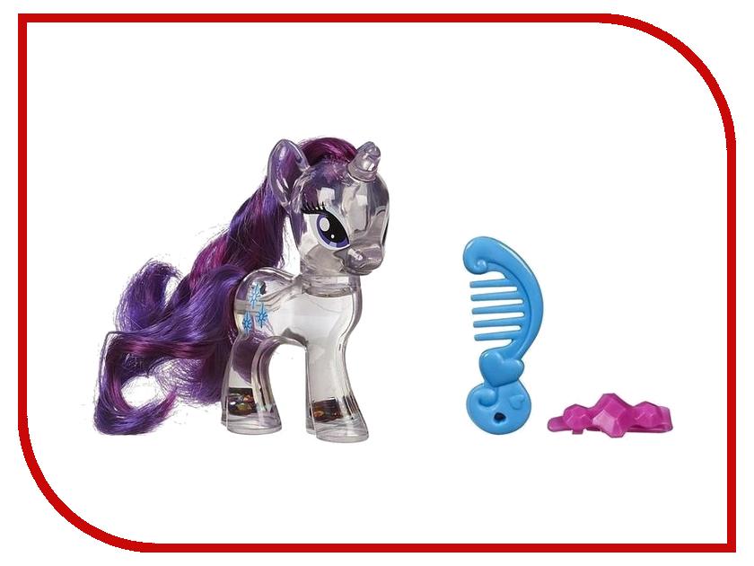Игрушка Hasbro My Little Pony Рарити B0734<br>