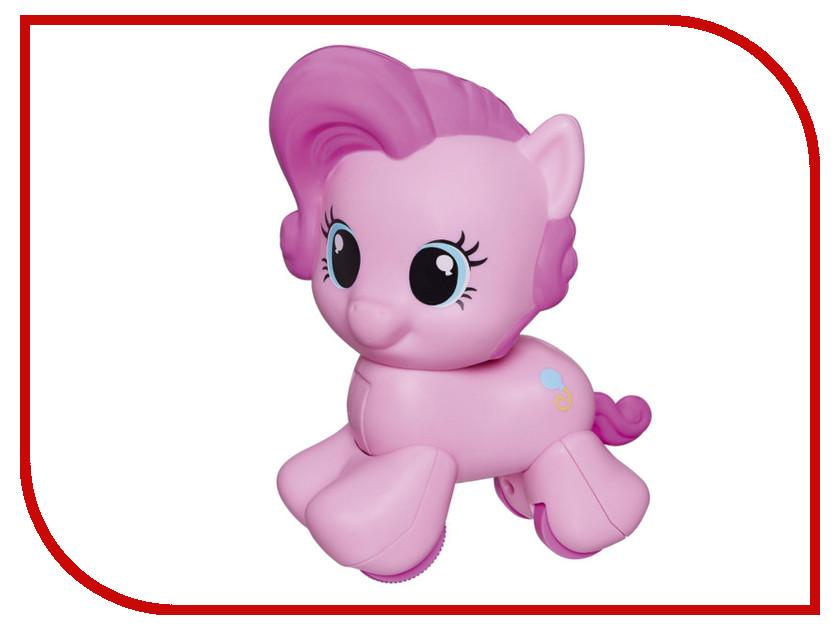 Игрушка Hasbro My Little Pony Моя первая пони B1911 набор hasbro mlp пинки пай с мячиками b1647 моя первая пони b1911 my little pony