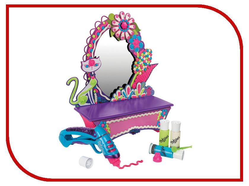 Игровой набор Hasbro Dohvinci Стильный туалетный столик A7197<br>
