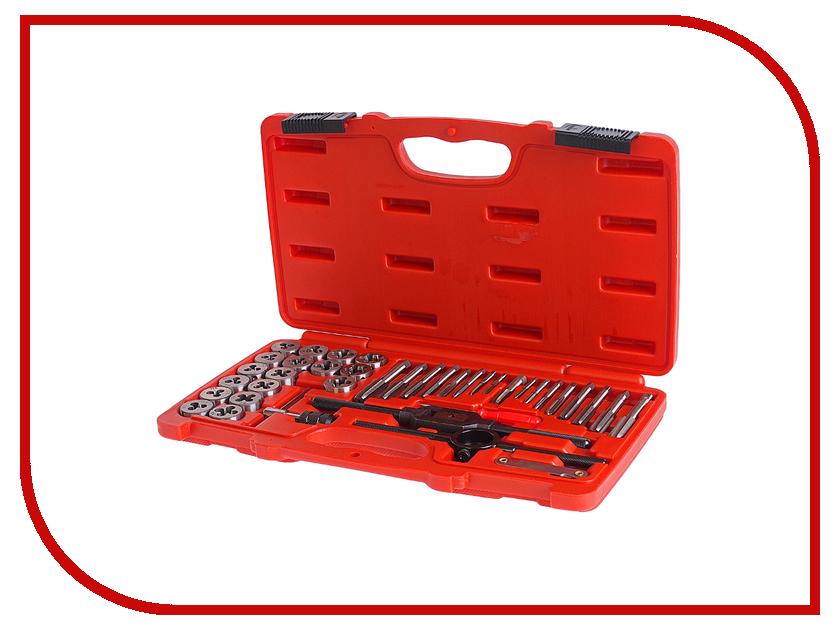 Набор инструмента JTC 3432A<br>