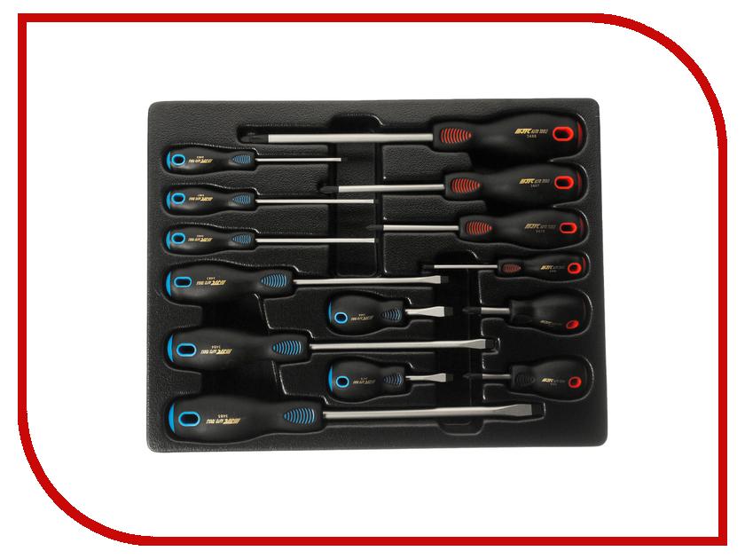 Набор инструмента JTC 5367  набор инструмента jtc h090c