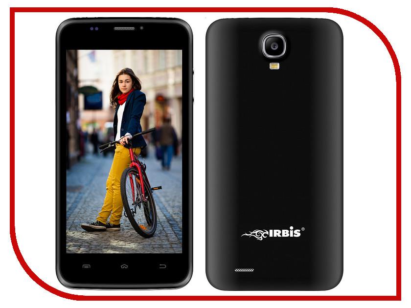 Сотовый телефон Irbis SP45<br>