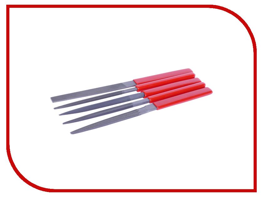 Набор инструмента JTC 5636<br>