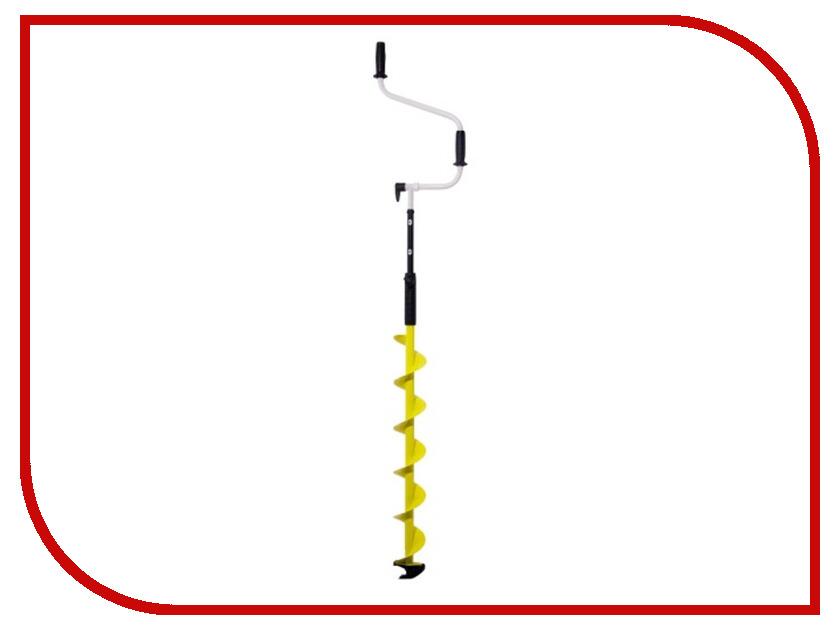 Тонар ICEBERG 130 R-1300<br>