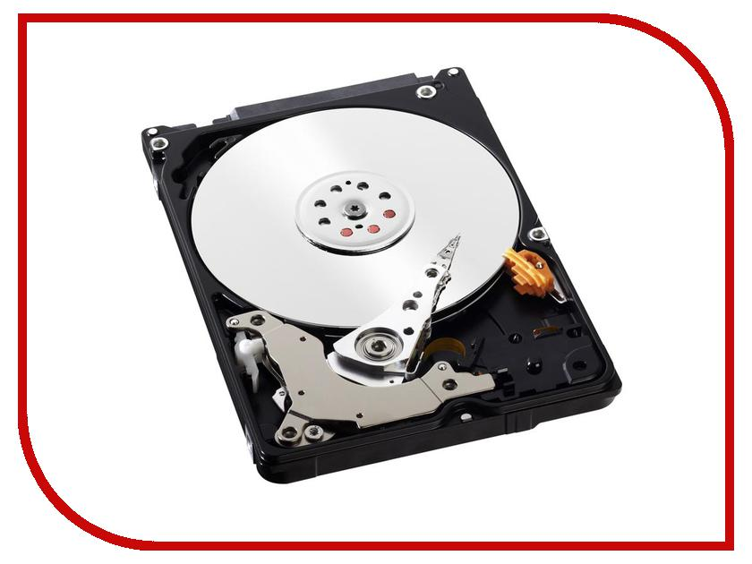 Жесткий диск 2Tb - Western Digital WD20NPVZ сетевой фильтр exegate sp 6 1 8g 6 sockets 1 8m grey 119388