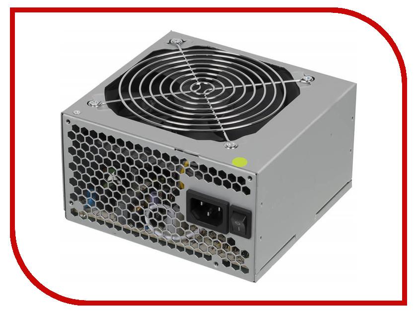 Блок питания Accord ACC-500-12 500W<br>