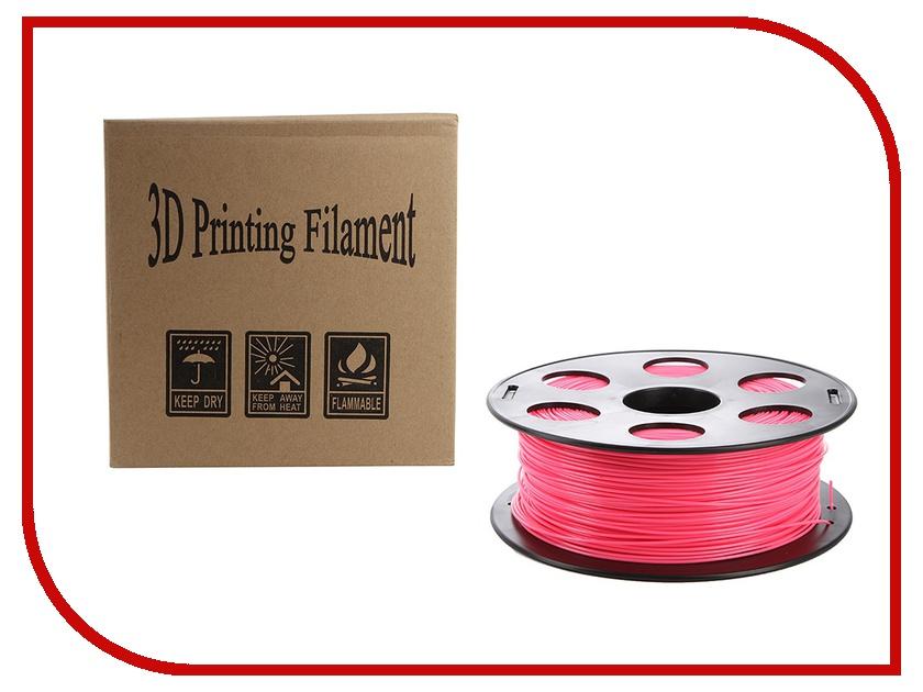Аксессуар MyRiwell ABS Pink 1.77mm 1кг