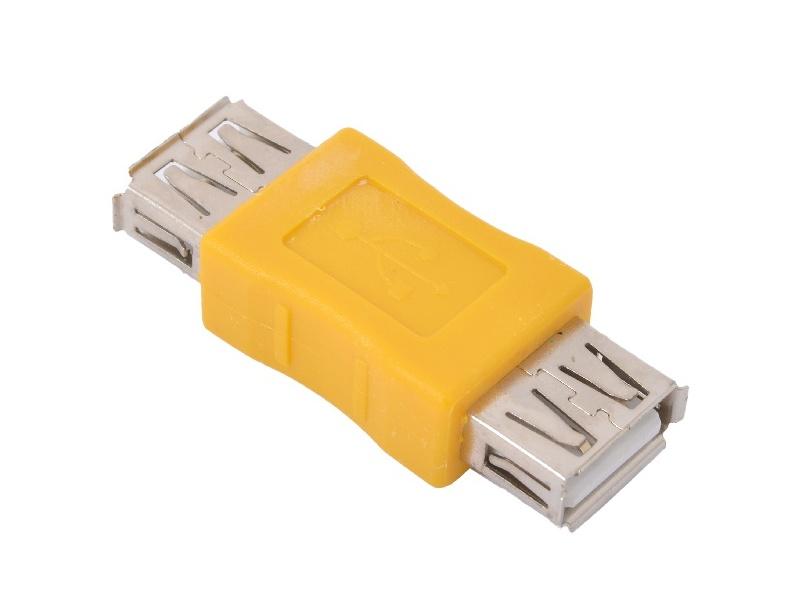 Аксессуар VCOM USB 2.0 AF-AF VAD7901/CA408