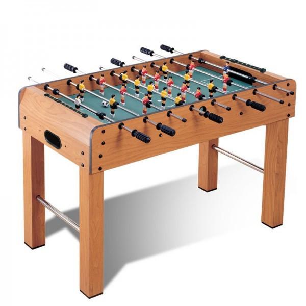 Игровой стол Partida Футбольный Champion 121