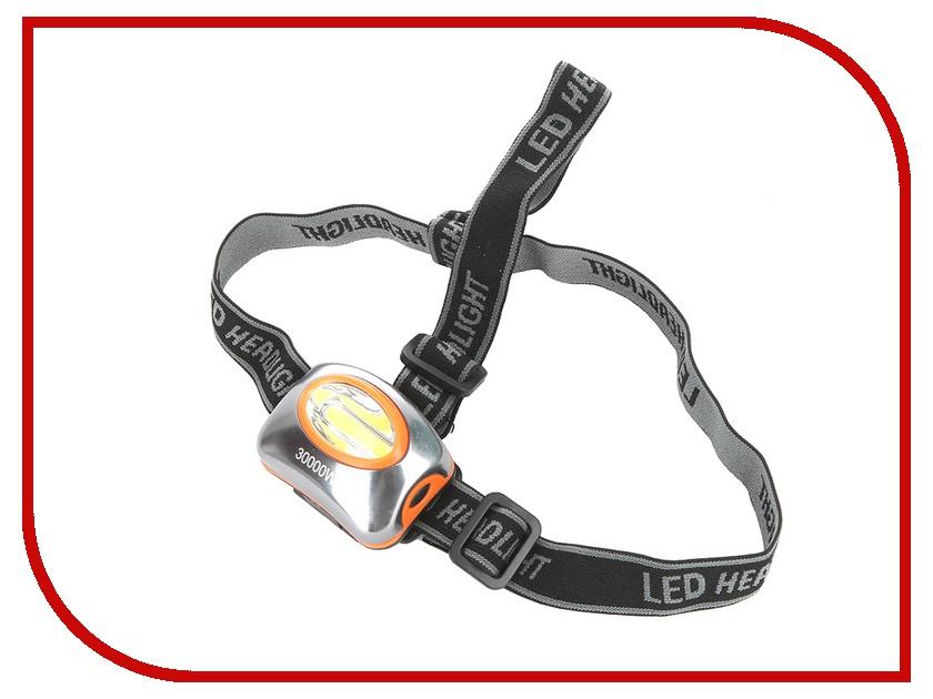 Фонарь LED L2 st<br>