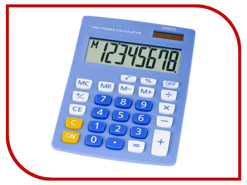 Калькулятор STAFF STF-8328 250294 stf 1808