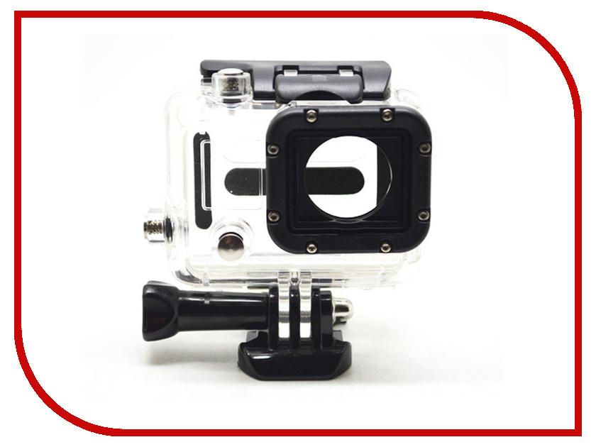 Аксессуар Lumiix GP86 защитный бокс для GoPro 3+