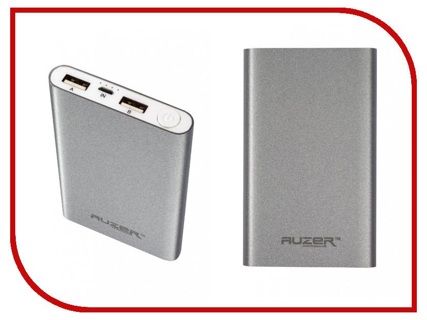 аккумулятор-auzer-ap9000-silver