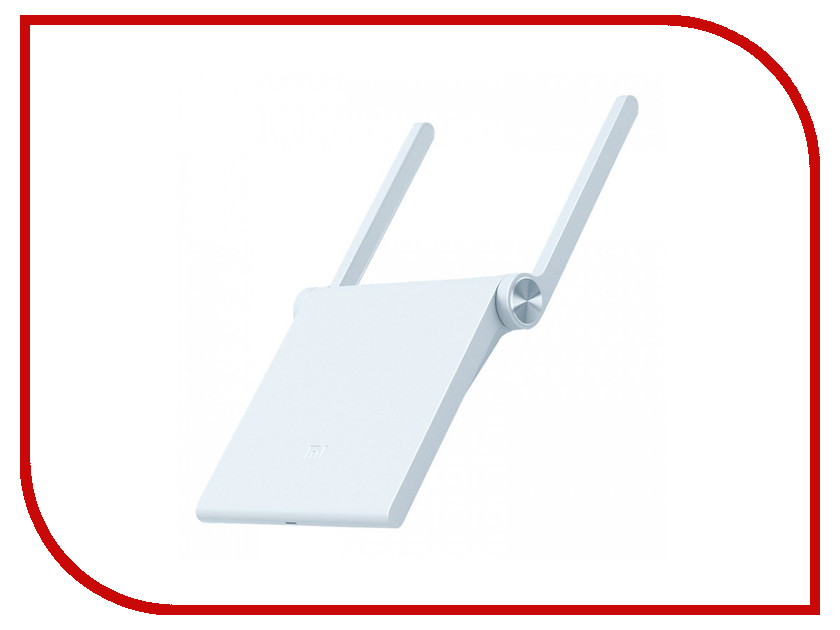 Wi-Fi роутер Xiaomi Mi WiFi Nano wi fi роутер