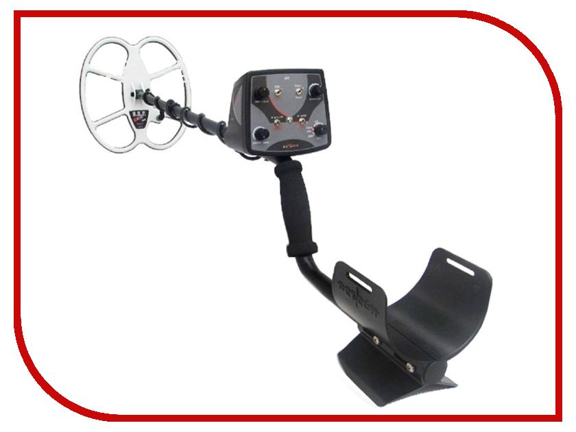 Металлоискатель Detech EDS Plus 2 Pro<br>