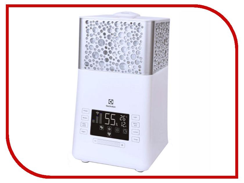 Electrolux EHU-3715D