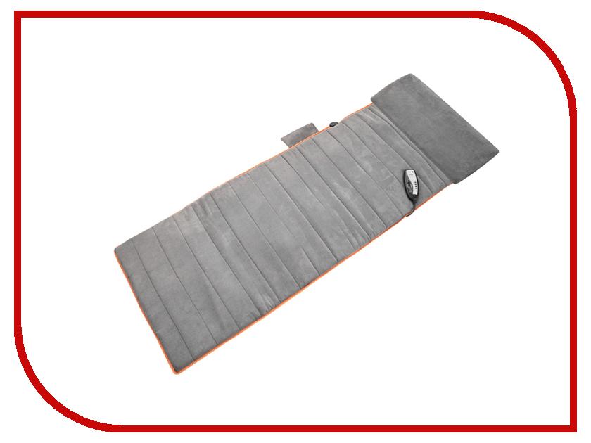 Массажер Planta MM-4000 XXL Relax Gray planta