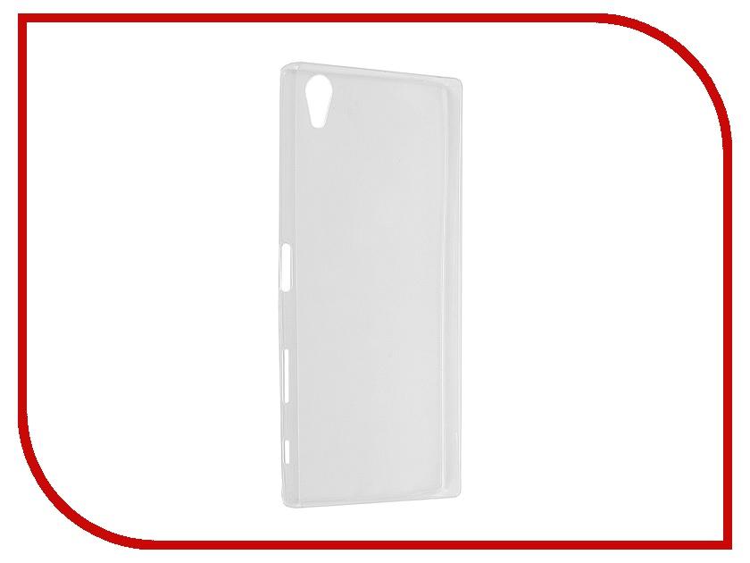 Аксессуар Чехол Sony Xperia Z5 Premium GC GSXZ5P<br>