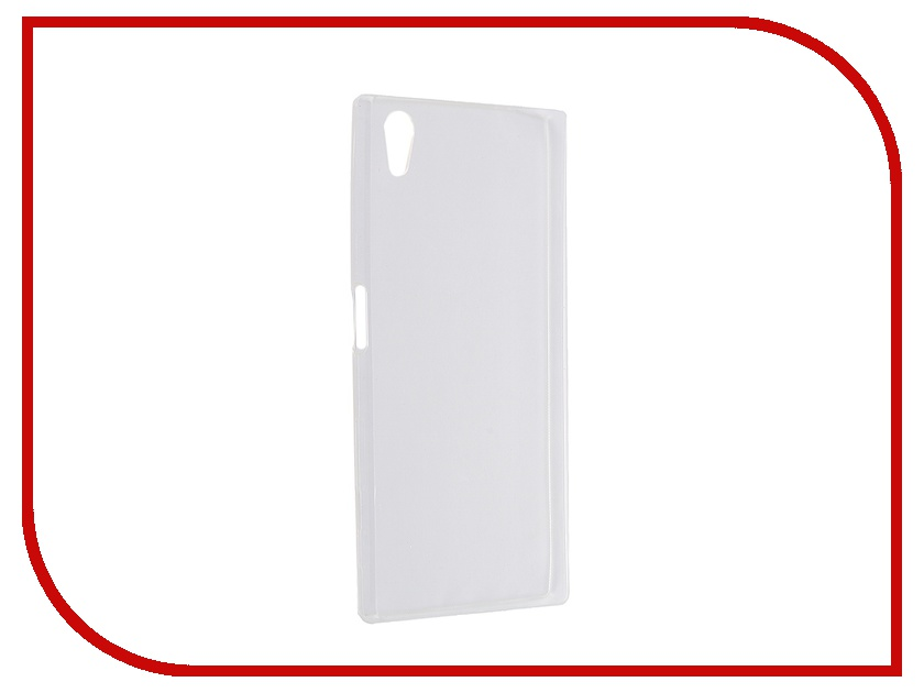 Аксессуар Чехол Sony Xperia Z5 GC GSXZ5
