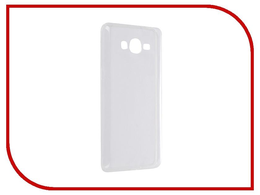 Аксессуар Чехол-накладка Samsung Grand Prime G530 GC GSGP<br>